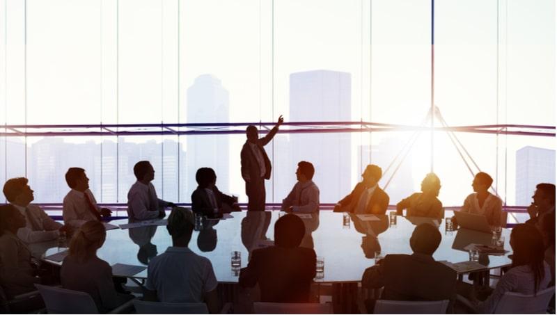 Curso Herramientas para el ejercicio del liderazgo en las organizaciones