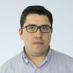 Rodrigo Orellana