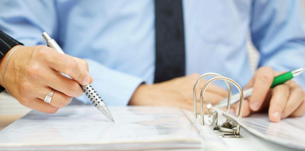 Curso Aplicación de herramientas de derecho para la gestión de la empresa