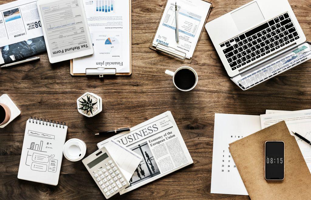 Curso Modelo de negocio y financiamiento para el emprendimiento