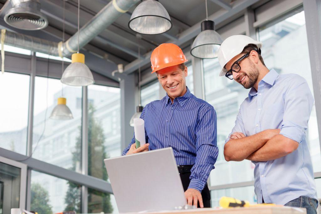 Diplomado en Gestión de la construcción
