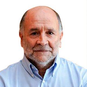 Luis Cifuentes