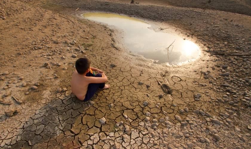Efecto cambio climático regresivo ok web shu_319917638
