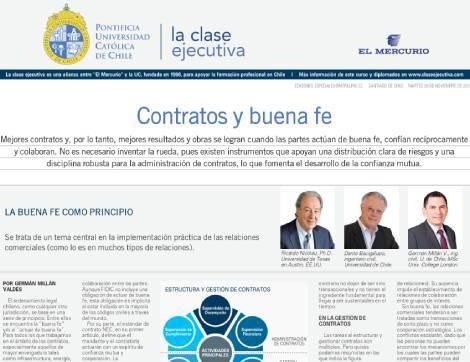 Gestion Estrategica de Contratos 2019 publicada_ok