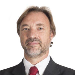 Jan Rusch Reichhard