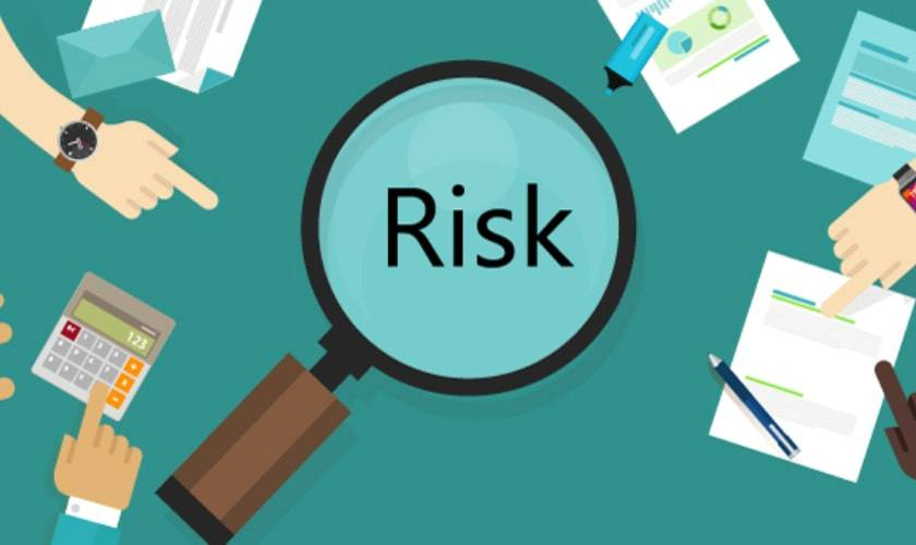 contratar seguro eliminar riesgo ok web shu_322872056-min