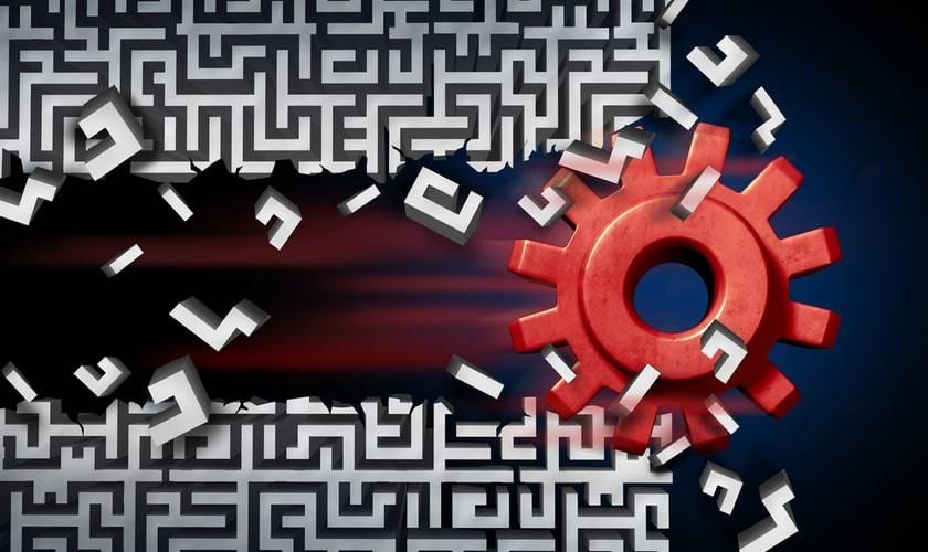Innovacion disruptiva ok web shutterstock_352767467-min