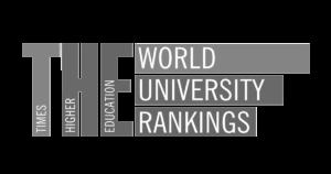 Nº 1 Universidades de habla hispana en Latinoamérica 2020 – The World University Rankings