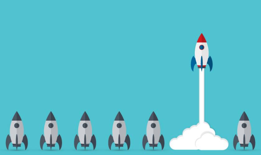 emprendedores, Curso Desafíos de la implementación de una estrategia en la pyme
