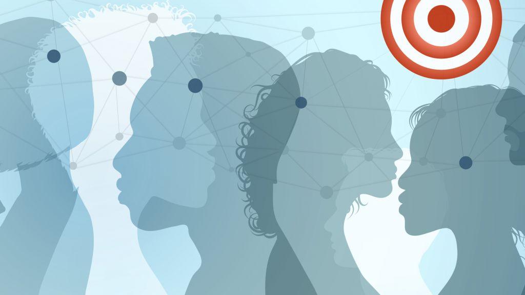 Curso Aspectos normativos de las relaciones individuales de trabajo