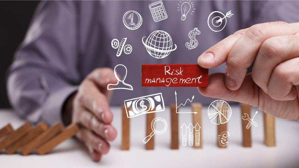 Diplomado en Finanzas y gestión del riesgo