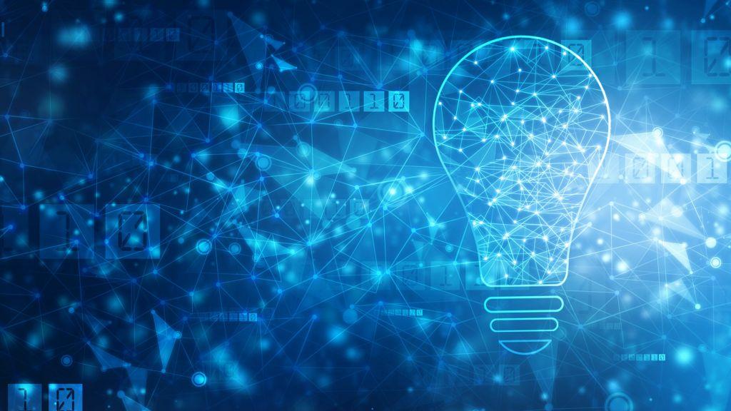 Diplomado en Innovación en modelos de negocio