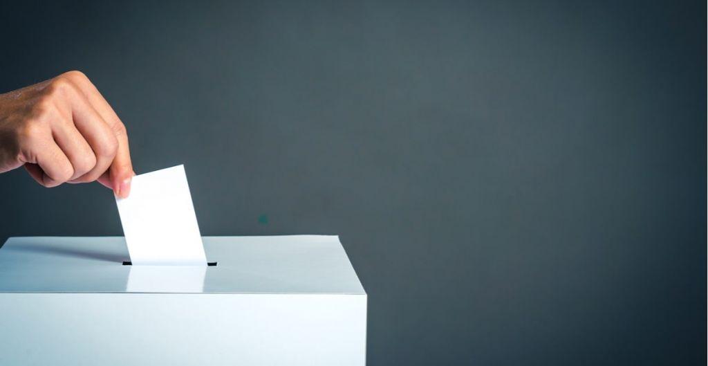 votaciones 10 y 11 de abril postergadas para el 15 y 16 de mayo elecciones