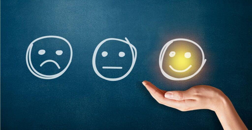 experiencia del cliente, customer experience, CX