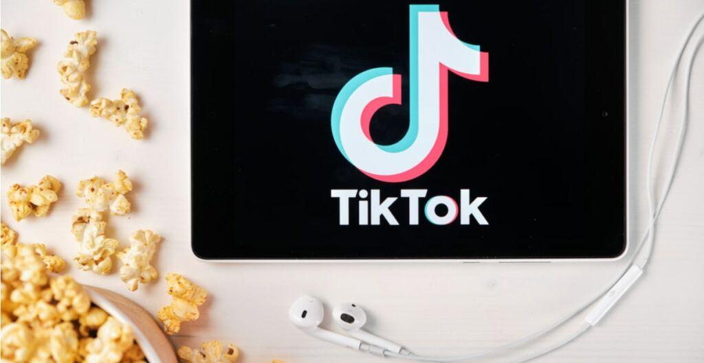 TikTok, TikTok en empresas